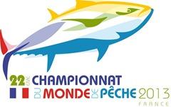 Championat du Monde 2013