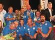 Championat-du-Monde-Big-Game-premiazione.jpg