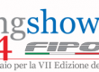 FishingShowFipo2014_top.png