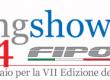 FishingShowFipo2014_top.png