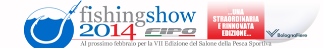 FishingShowFipo2014_top