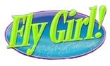Fly Girl a