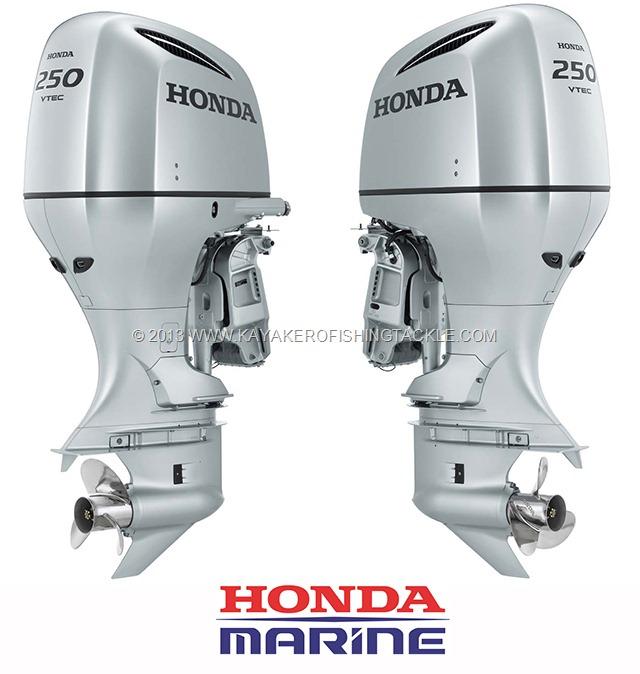 Honda-Marine-news