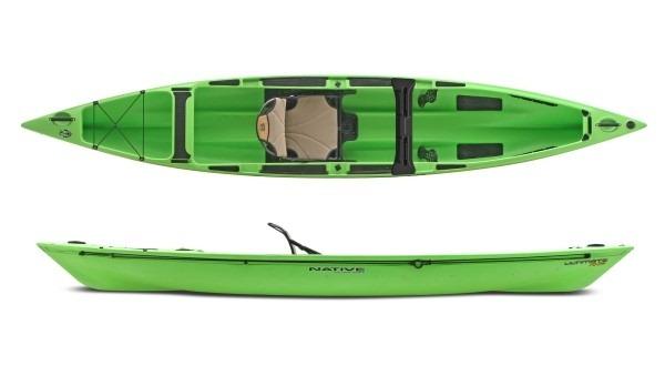 Native-Watercraft-Ultimate-FX-15-