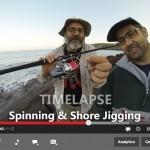 Timelapse-Spinning-shore-Jigging.jpg