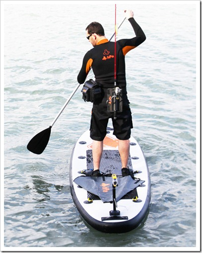 hPa porte-canne-sup-fishing2