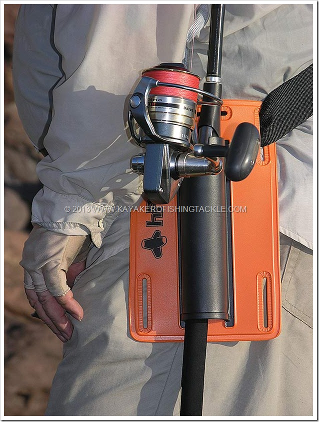 hPa-rod-holder-a