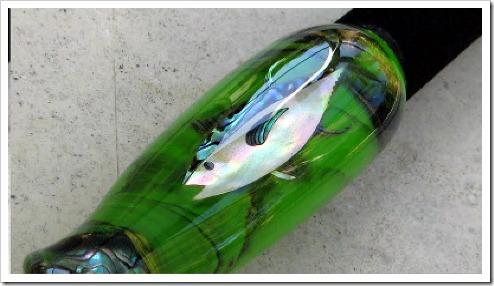 Abalone Tuna-jpg-945x497