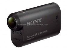 EXMOR-SONY-AS30V.jpg