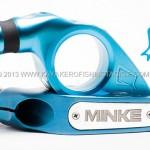 Minke-cover-KFT.jpg