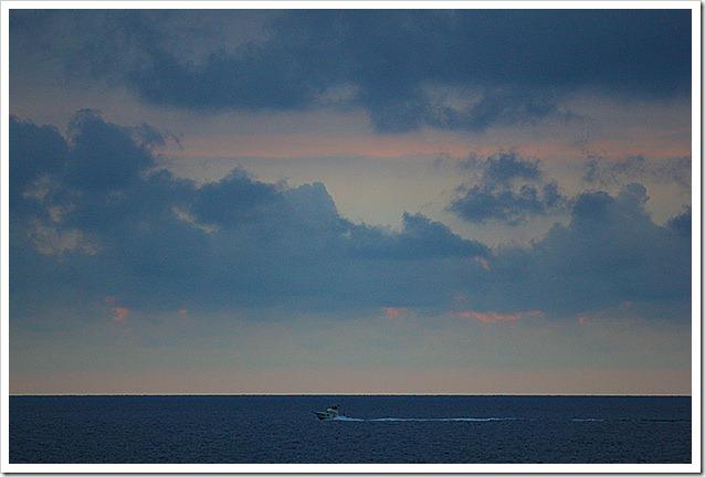Nuvole-dense-si-accumulano-sul-cielo-di-Imperia
