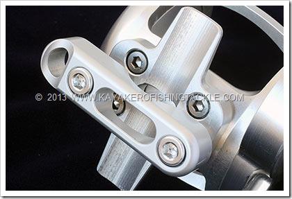 RELEASE-REEL-SG--part-portamulinello-e-rod-clamp