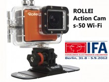 Rollei-action-cam-s-50-wi-fi