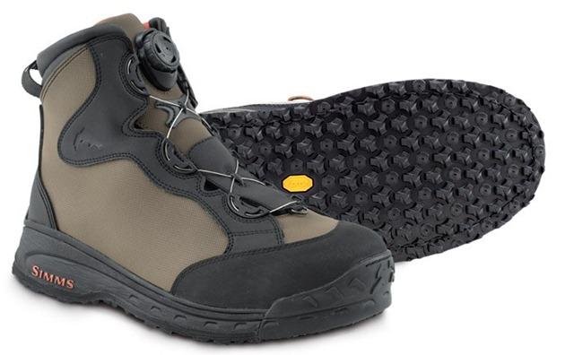 simms-rivertek-boa-boot-config-1_3