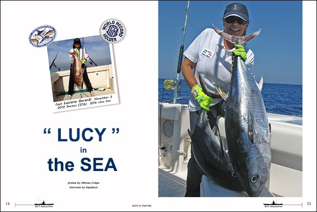 008-KFT-LUCY-IN-THE-SEA-1