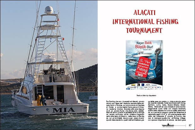 043-KFT-ALACATI-FISHING-TOURNAMENT-1