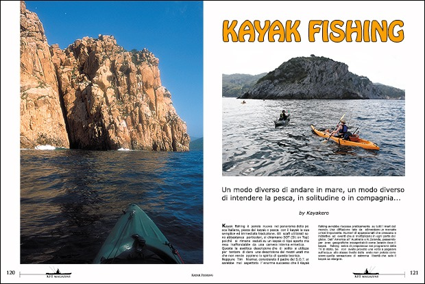 061-KFT-KAYAK-FISHING-1-Recuperato