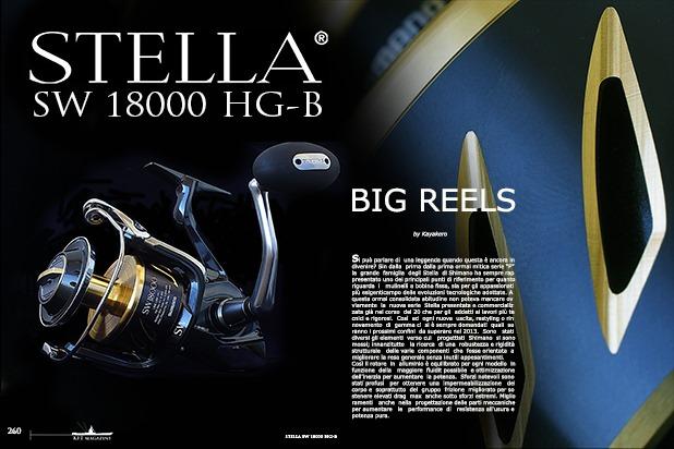 134-KFT-STELLA-SW-18000-4-(2)