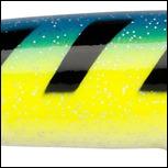 FMAG14_BLSK-particolare-colorazione