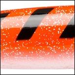 FMAG14_OWSK-particolare-colorazione