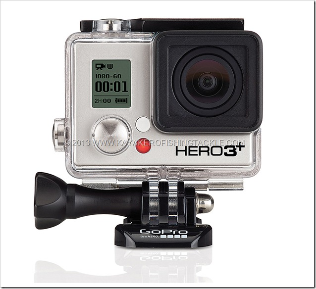 HERO3Plus_Black_Standard_Front_300