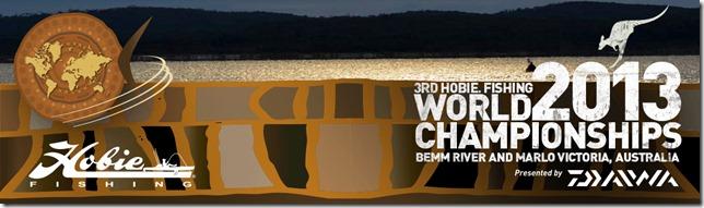 Hobie-World-Championship-Australia