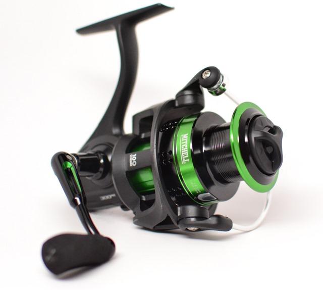 Mitchell-300-Pro-USA