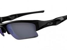 Oakley-polarizzati-angling-intercambiabili.jpg