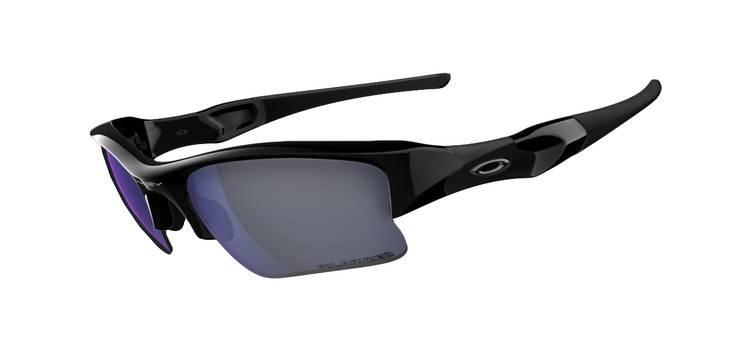 occhiali oakley polarizzati