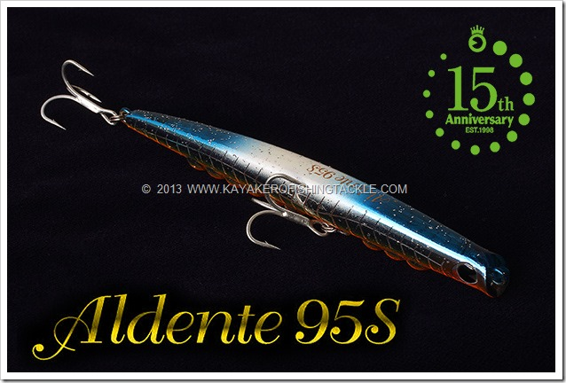 ALDENTE-95-cover