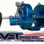 Avet-EX-50-3-speed-4.jpg