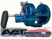 Avet-EX-50-3-speed-4.jpg