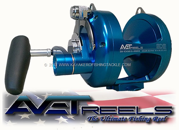 Avet-EX-50-3-speed-4