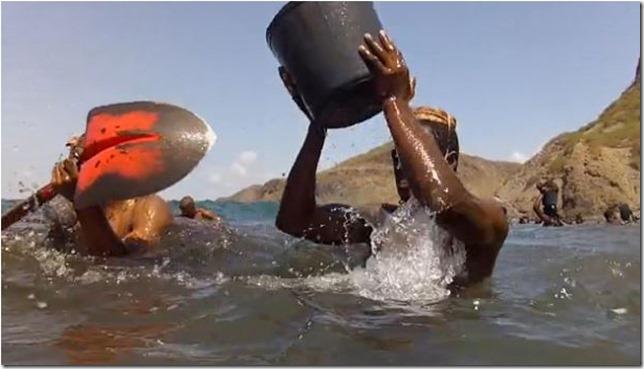Cabo Verde overfishing 2
