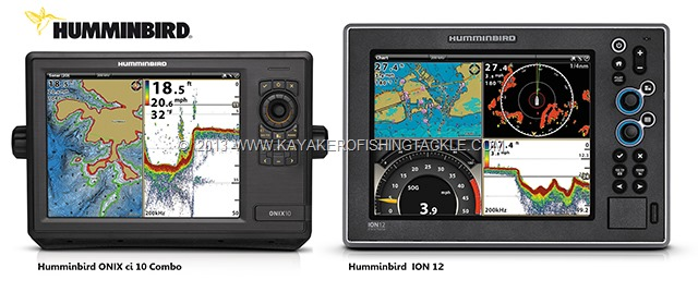 Humminbird--ONIX-ION-cover