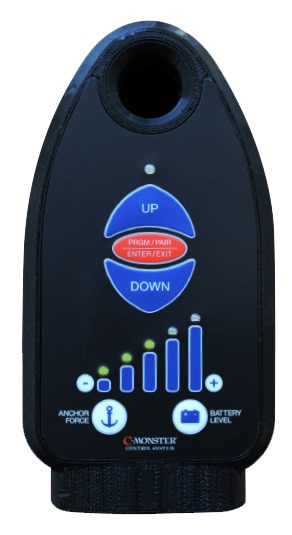 Micro-Anchor-Top-Side-Controls-copia