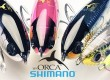Orca-Lures-Shimano-cover.jpg