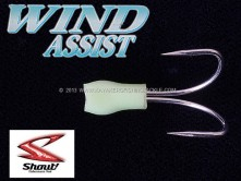 Shout-Wind-Assist-cover.jpg