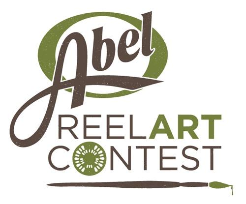 Abel_ReelArt
