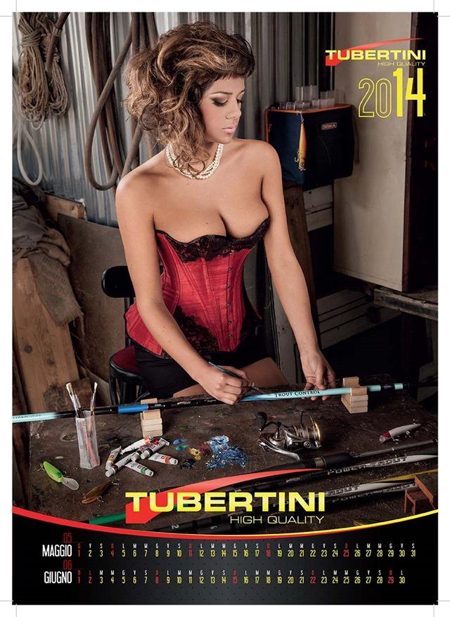 Calendario Tubertini_Stampa2