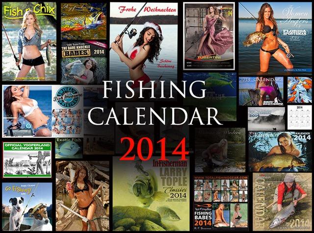 Fishing-Calendar-2014
