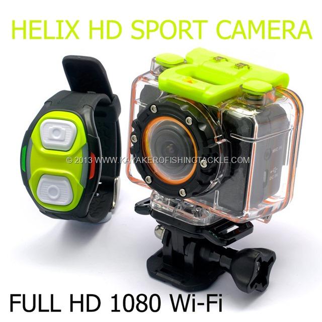 HELIX-1080-HD-SPORT-Camera-set