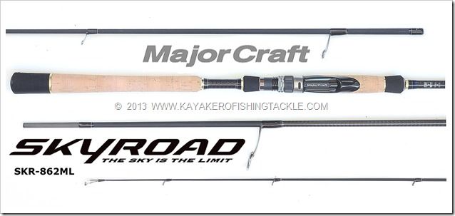 Major-Craft-Skyroad-SKR-862ML-cover