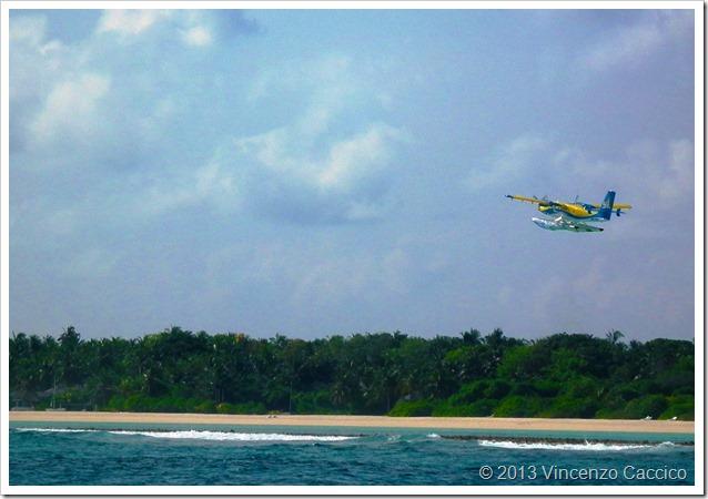 Maldive-Estremo-nord-spiagge-incontaminate