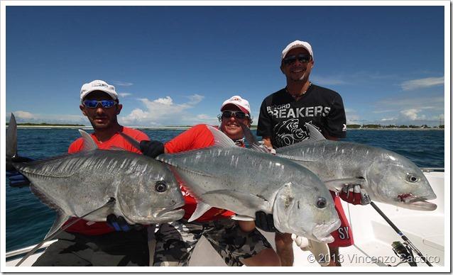Maldive-Estremo-nord-tripletta-GT