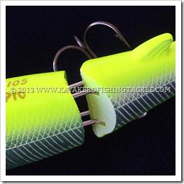 STRIKE-PRO-Glider-X-105-particolare-snodo