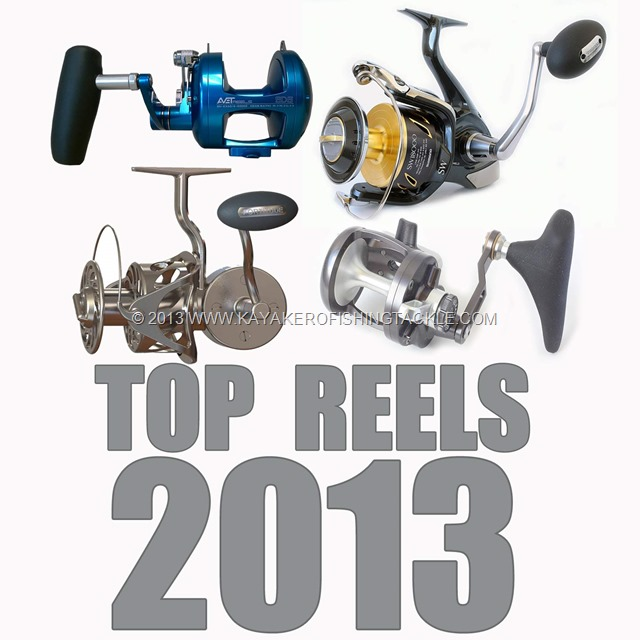 Top-Reel-2013-cover