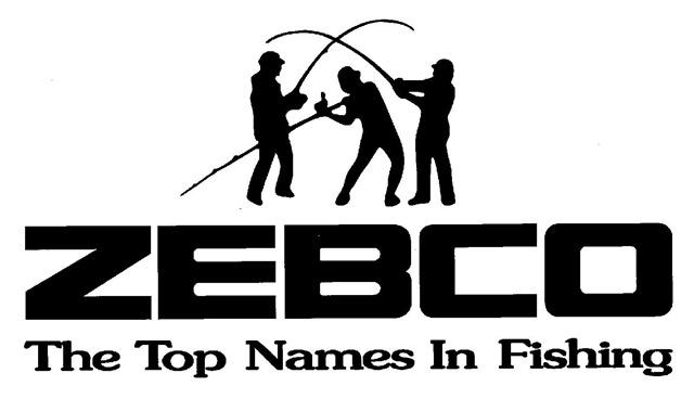 Zebco_logo-web