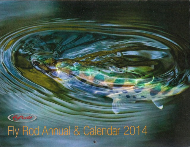 scott-fly-rod-calendar