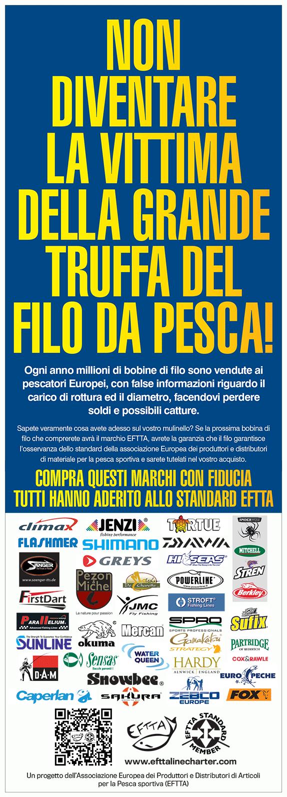 EFTTA-Line-Charter-Advert-(ITALIAN)